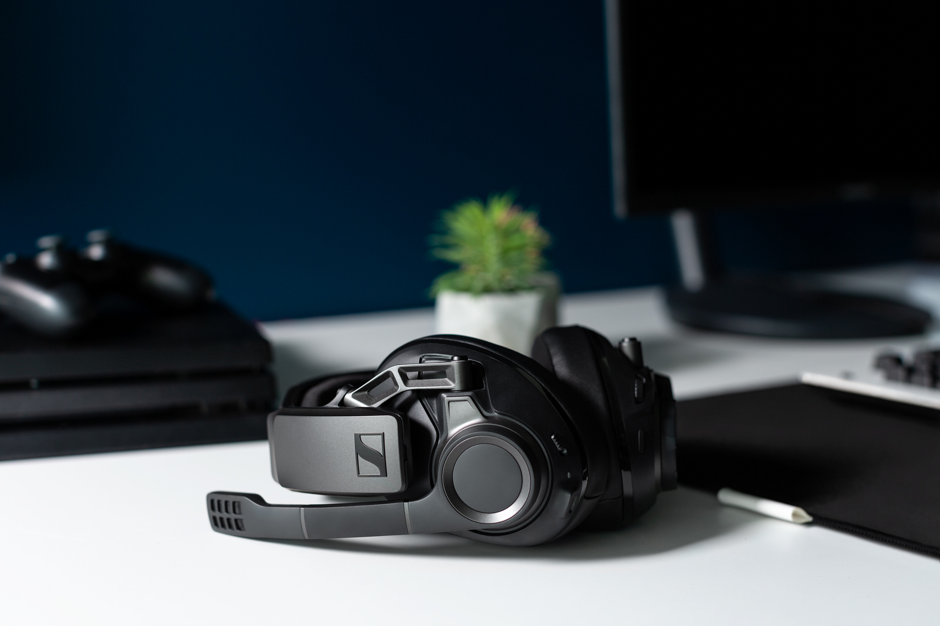 Photo of The Best PC Gaming Headsets Of 2020 For Every System