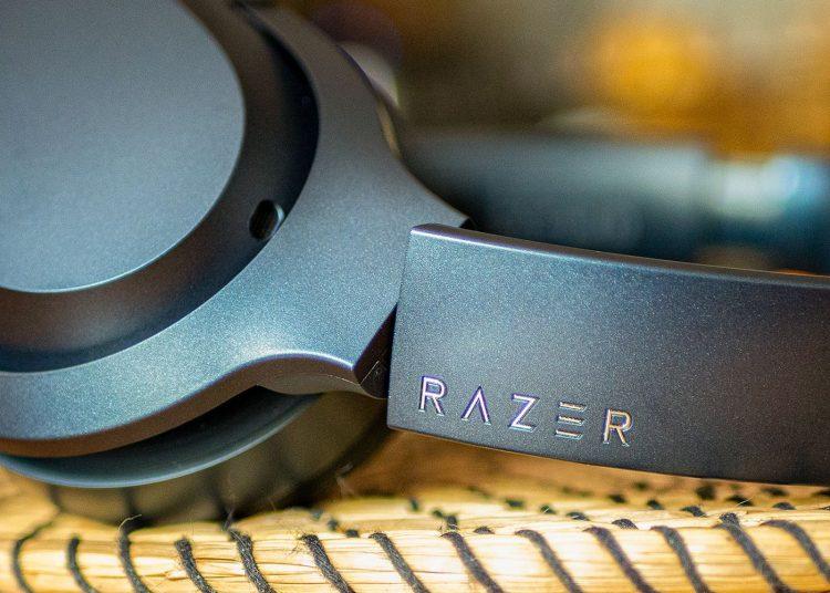 Razer Opus Headset