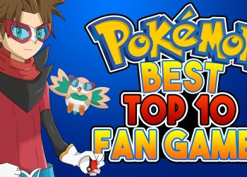 Pokemon Advanced Roblox 2020 Techgame Passion For Games
