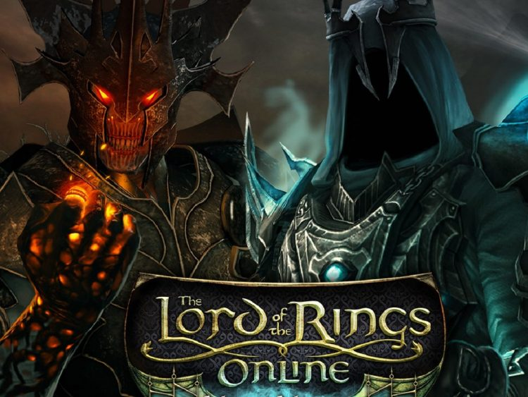 Free MMORPG Games