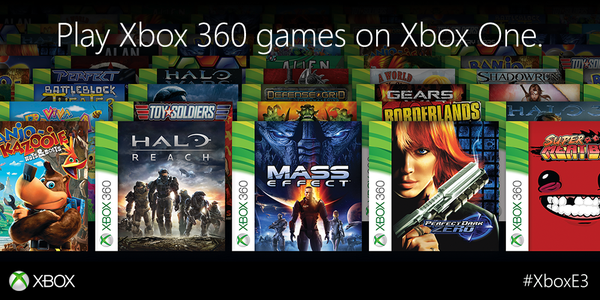 Play Xbox 360 Games on Windows PC