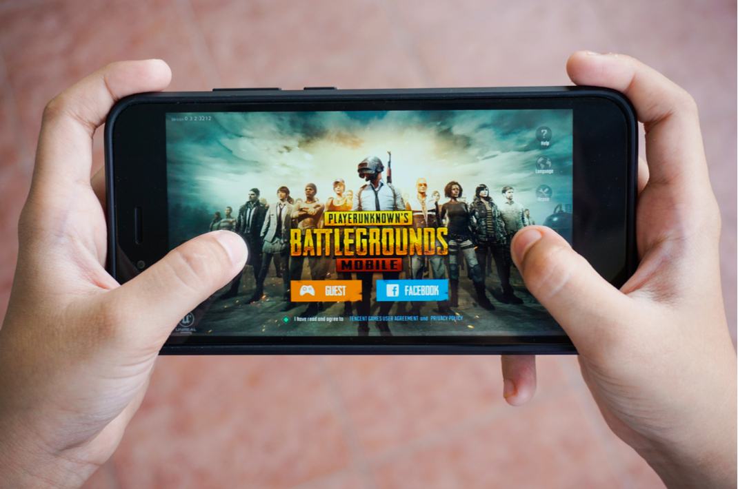 Photo of How to Live Stream PUBG Mobile on YouTube, Facebook & Twitch
