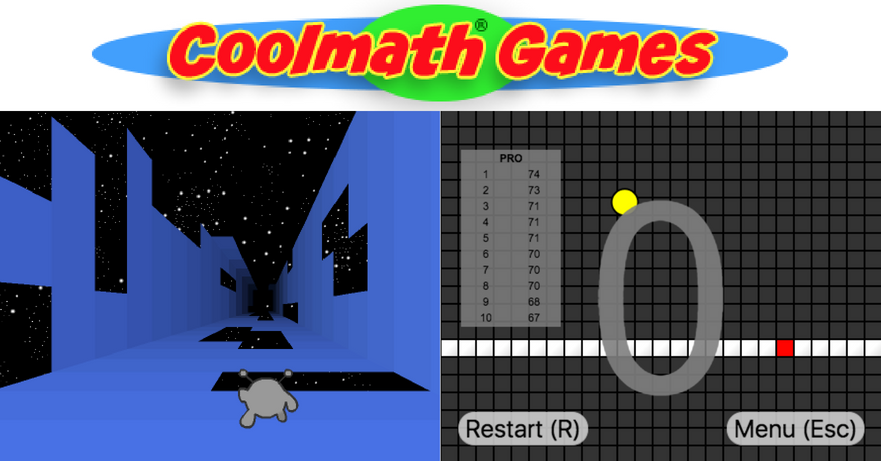 Photo of 30 Cool Math Games- Free Online Math Games, Puzzles To Play