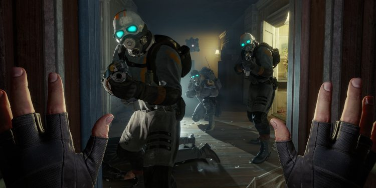 Best Immersive VR Games