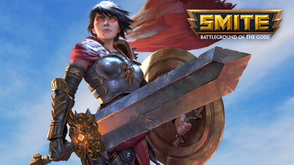 Best 15 Moba Games