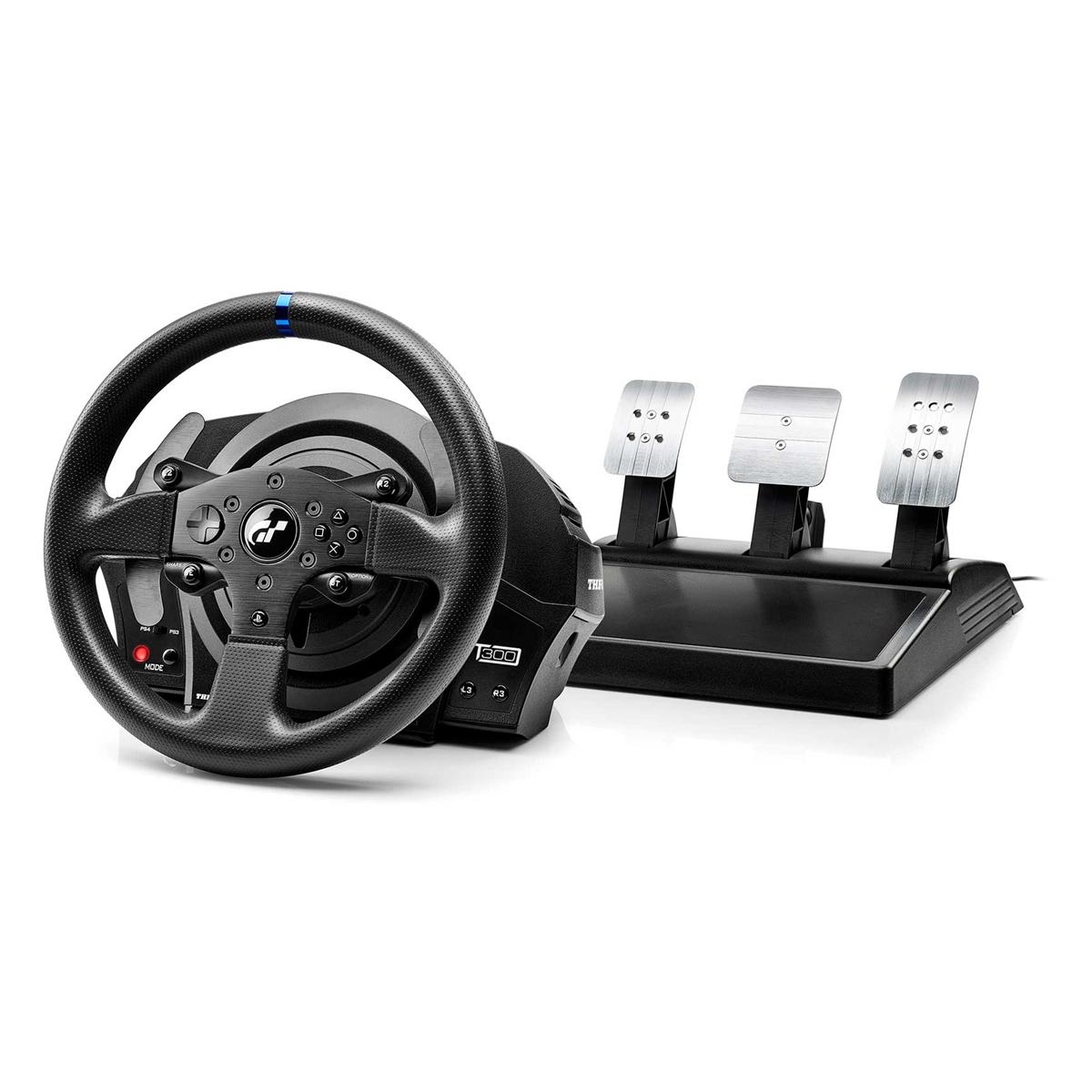 best PC racing wheels