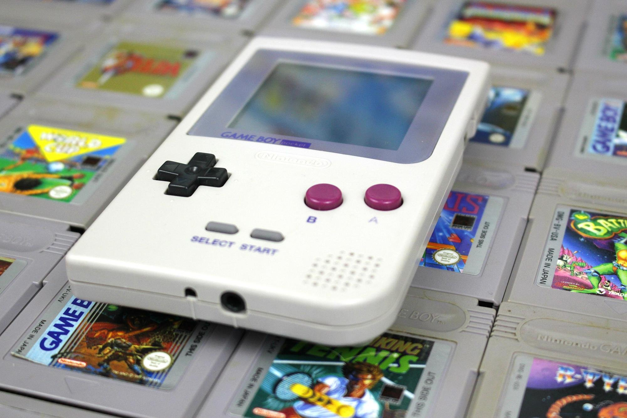 Photo of 10 Best GBA Emulators For PC Of 2020
