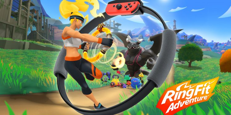 Best Games For Your New Nintendo Switch