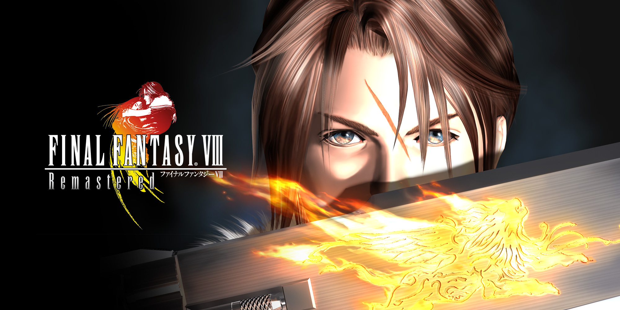 Photo of The Return of Final Fantasy VIII Brings Back Fan Favourite Card Game