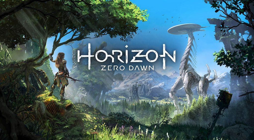 Best Current-Gen Games