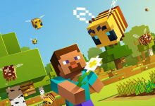 Photo of Recording Minecraft: 5 Pro Tools For Clean Video Recording