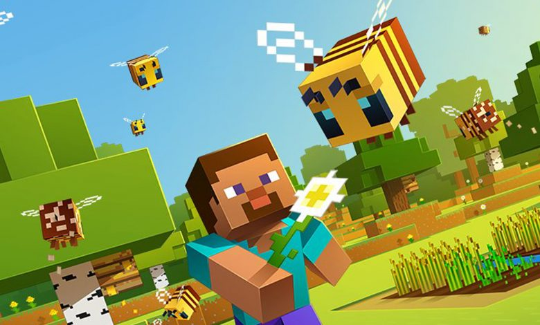 Recording Minecraft: 5 Pro Tools For Clean Video Recording