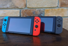 Photo of Top 10 Best Game Console For kids In 2020