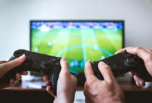 Photo of 5 Modern Game Design Features That are Effective in Capturing Gamer's Attention