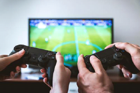 5 Modern Game Design Features That are Effective in Capturing Gamer's Attention