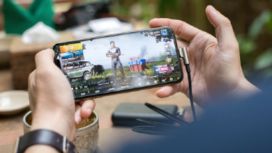 Photo of Summary of 20 Best and Most Popular Mobile Game Titles Today (Update 2020)