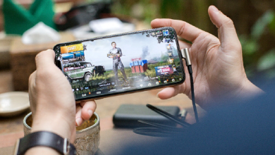 Photo of The 7 Best Smartphones For Gaming You Can Buy in 2020