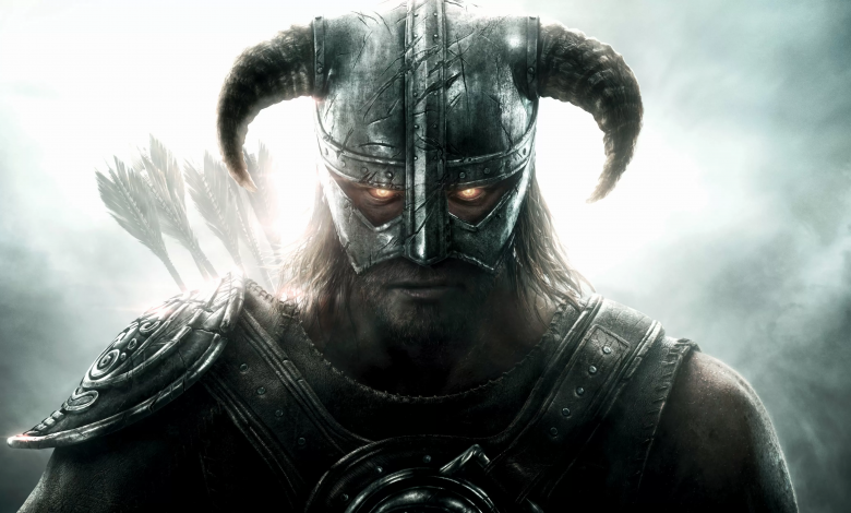 How To Fix a Skyrim Special Edition Errors, Not Starting, Crashes, Performance FPS Issues