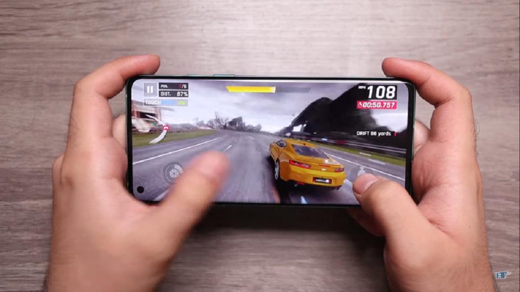 7 Best Smartphones for Gaming