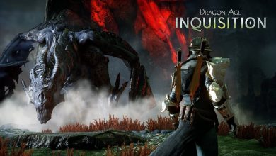 Photo of Dragon Age Inquisition Errors – Freezes, Crashes, Not Launching & More [SOLVED]