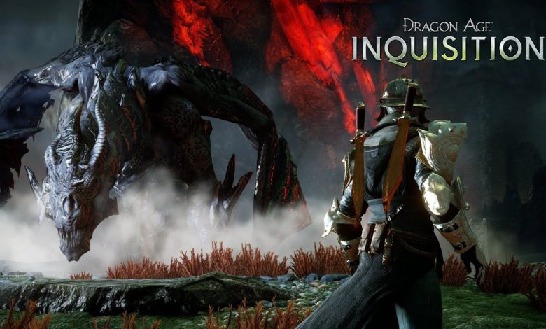 Dragon Age Inquisition Errors – Freezes, Crashes, Not Launching & More [SOLVED]