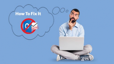 Photo of How to Fix Error code – [pii_email_e6685ca0de00abf1e4d5]