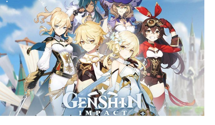 How To Fix Genshin Impact Crashing on PC