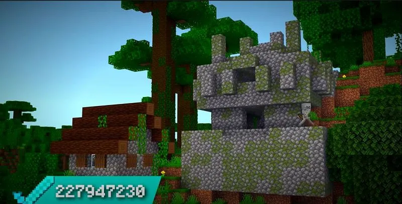 Five top best Minecraft Seeds to explore this week