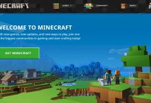Photo of Best Minecraft Server Hosting