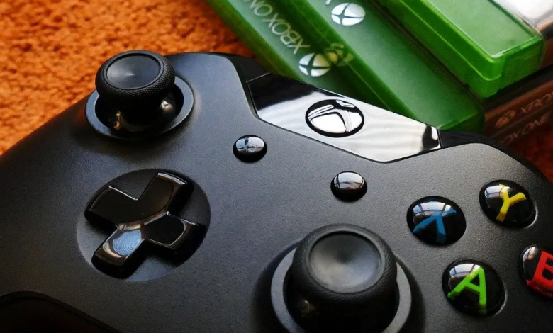 How To Reset Your Xbox Change Password GamerTag GameShare on Xbox