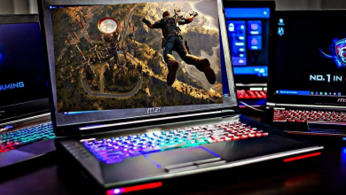 Photo of Top Best 11 Gaming Laptop Under $1000