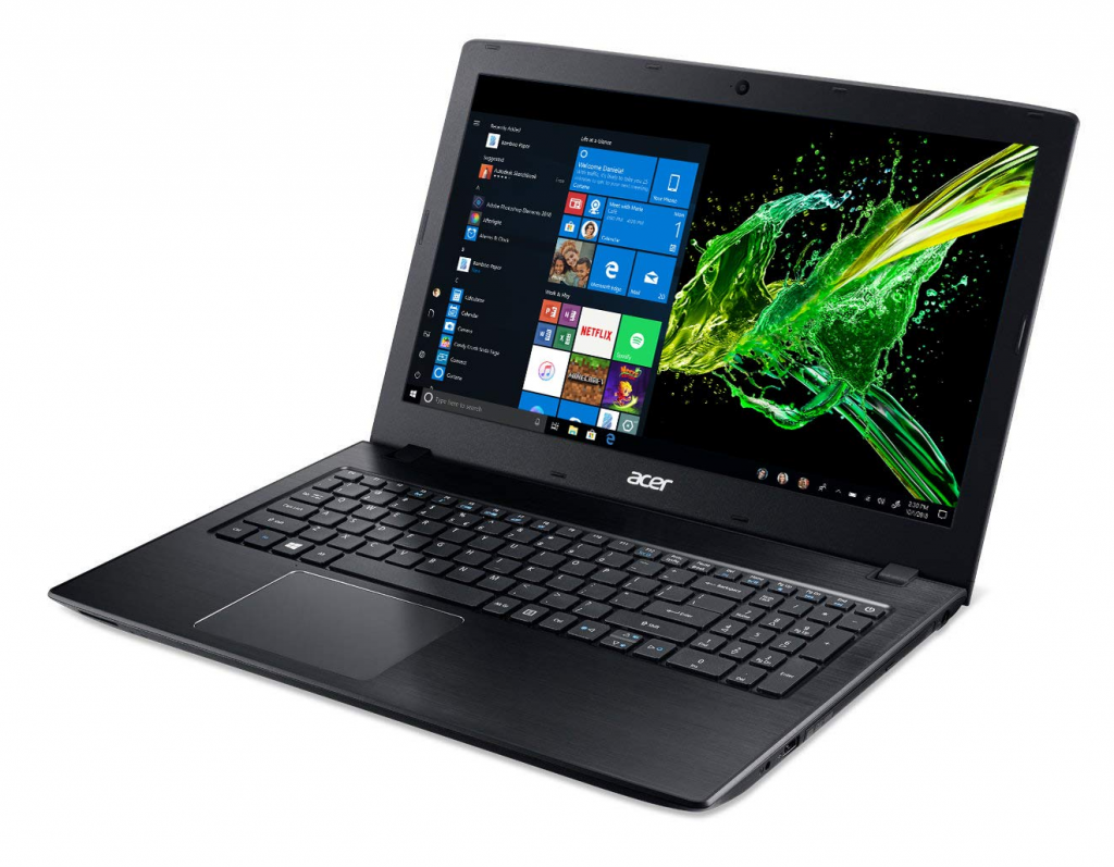 Top Best 11 Gaming Laptop Under $1000