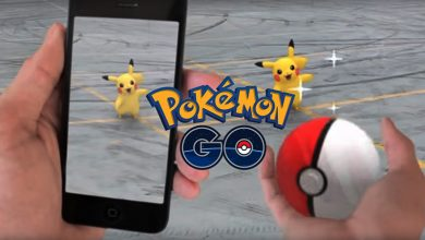 Photo of How To Fix Pokemon Go AR Mode is Not Working?