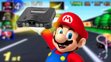 Photo of How to Play Nintendo 64 Games on Windows PC?