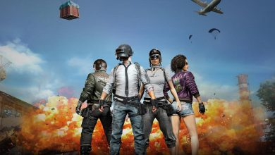 Photo of PUBG Failed To Create Tslgame.exe Error – Solved