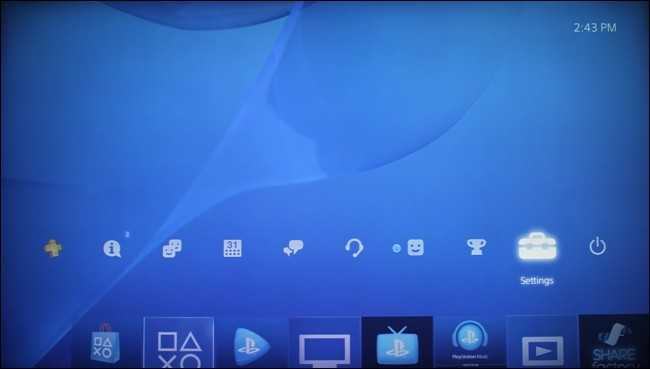 How to Factory Reset Your PlayStation 4