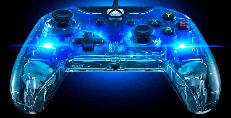 How to Troubleshoot an Xbox One Controller on PC Fixed