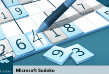 Photo of How To Fix Microsoft Sudoku Not Saving Progress
