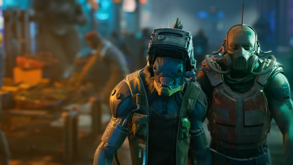 Here are the Games Coming Only to Xbox in 2021
