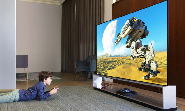 How much should I invest in a TV in 2020?