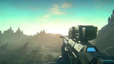 Photo of Top 11 Best FPS Games to Play in 2021