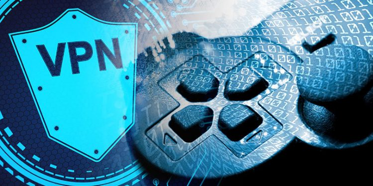 How You Can Save Money on Games With a VPN?