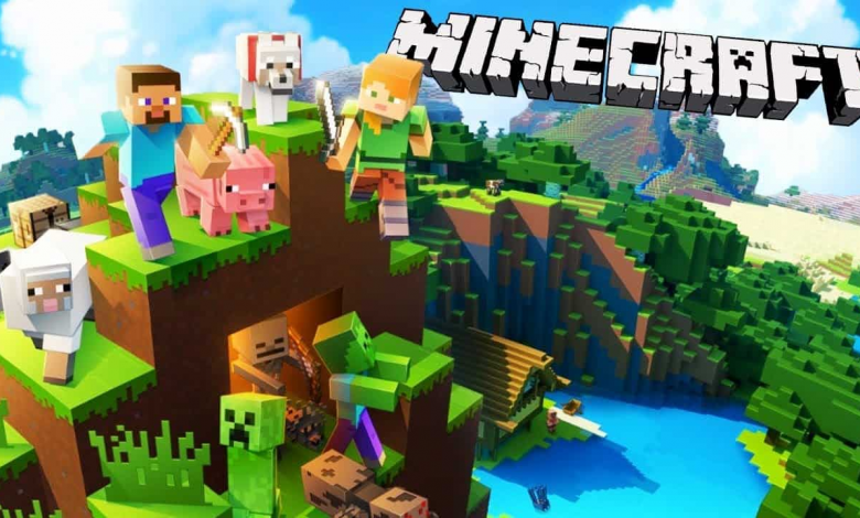 How To Fixed Microsoft Minecraft Aka.ms/remoteconnect Error Issue