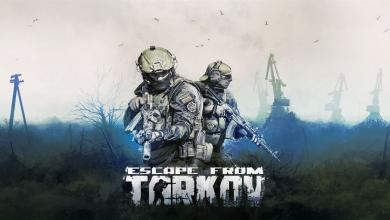 Photo of Escape From Tarkov Promo Codes 2021