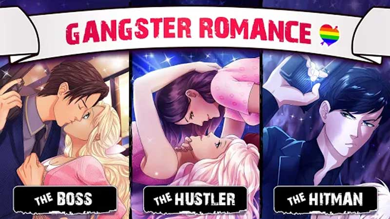 Android Adult Game 2021 – Best NSFW 18+ Mobile Games