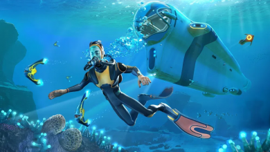 Photo of Subnautica Aurora Codes – Aurora Door Codes in Subnautica