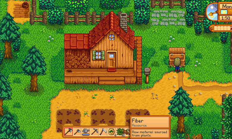 How Do I Make Caviar In Stardew Valley?