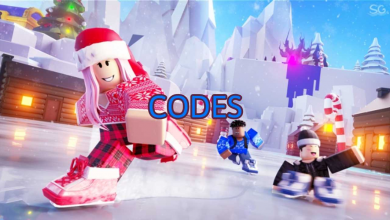 Photo of Roblox Star Codes Working List Updated in Feb 2021