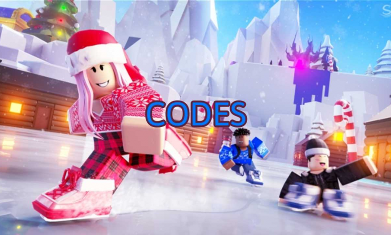 Roblox Star Codes Working List Updated in Feb 2021
