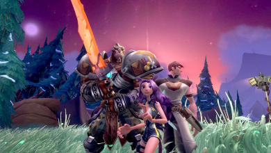 Photo of MMORPG WildStar To Make Its Come Back in 2021